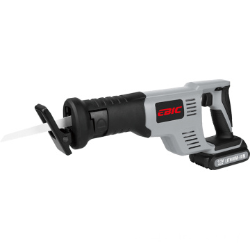 18V Li-ion Cordless Reciprocating thấy