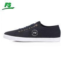 chaussures de toile plates de mode, pas cher chaussures de toile en gros, fabricant de chaussures de toile