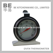 in/out Door Grill Surface Oven/Grill/BBQ Thermometer (BE-9003)