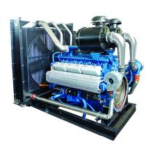 64kW - китайский двигатель 880kw для дизельных генераторов