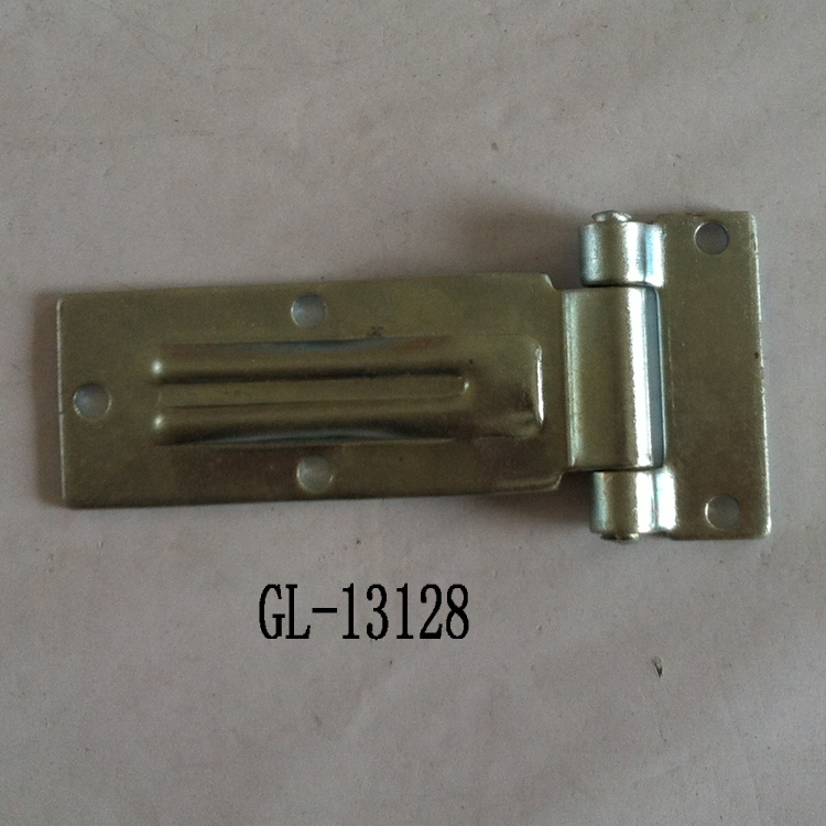 Door Closer Hinge