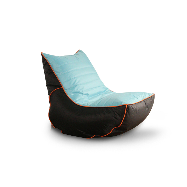 Hot Sale Hangout Travelling 420D Polyester Bean Bag