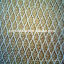 яблоня анти-сеть окликом ,прочный защитный сафти сетка,сплетенная анти-плетение окликом