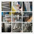 304 316 tri clamp hygienic pipe spool