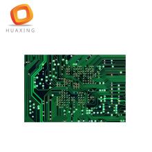 Shenzhen PCBA Manufacturer Best Quality Fr4 Single/Double Sided Board 1.2mm Pcb Board Fr4