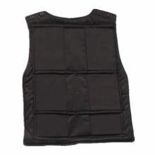 Nij Iiia UHMWPE Bulletproof Vest for Self Security