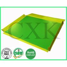 Cxk Sensitive Aluminum Ctcp Impresión Placa