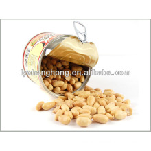 Canned Peanuts ( Roasted & Salted Peanuts) low price 20g 30g