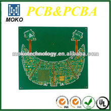 custom circuit board/PCB Manufacturer