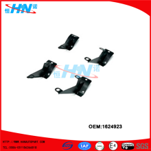Sun Visor Bracket 1624923 Replacement Parts