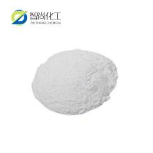 Cyanure CAS 590-28-3 Cyanate de PotassiuM