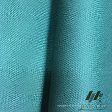 65% CTN 35% Poly Twill Fabric (ART # UCD12302)