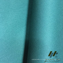 65% CTN 35% Поли Twill Fabric (ART # UCD12302)