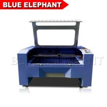 Usine d'approvisionnement en bois stylo laser graver machine à faible coût
