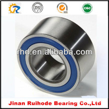 wheel bearing hub bearing DAC25520042 DAC2552W-9 2RS