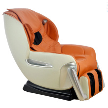 Electric Micro-computer Full Body Care SL Track Zero Gravity Chair Massage Armchair with Music