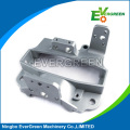 Aluminum casitng hardware part