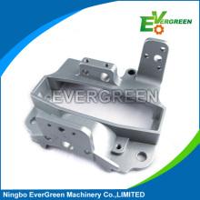 Aluminum casitng hardware part