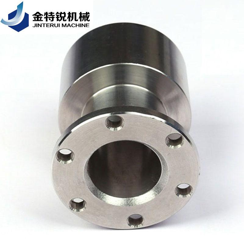 oem-high-precision-casting-cnc-aluminium-turning-spare-parts_7576