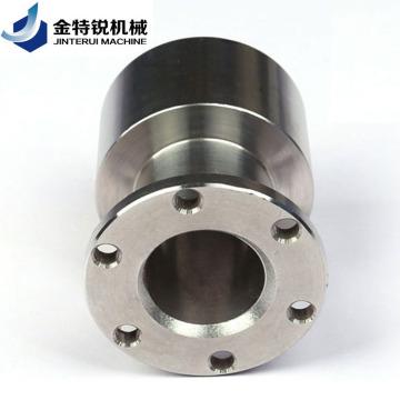 Drehmaschine Teilzeichnung CNC-Drehteile