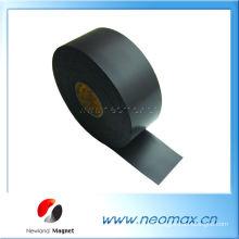 Flexibler Magnet