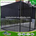 Black Shade Net Mesh Screen Garden Patio RV Nursery Canopy Sun Tarp