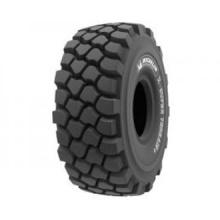 Tires for Xgma Mining Dump Truck