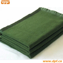 High Quality Wool Blanket (DPF2650)