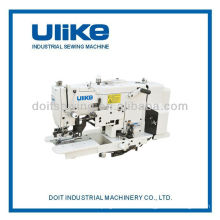 ULIKE783 High speed Straight Button Holing Industrial Sewing Machine