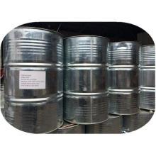Fosfato de difenila cresilo CDP-Cas no.:26444-49-5