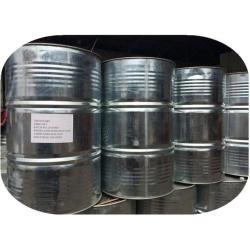 Cresyl Diphenyl Phosphate CDP-Cas no.:26444-49-5