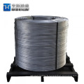 Steel making Hot sales cafe cored wire competitive price calcium ferro cored wire