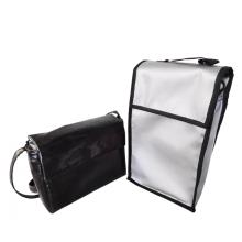 Fiberglass Fire Resistant Waterproof Bag