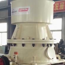trituradora de cono de mineral precio trituradora de equipo trituradora hidráulica hymak