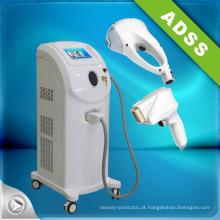Máquina de depilação de laser de diodo 808nm