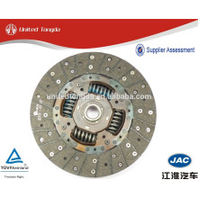 JAC Clutch Disc 1601100FA01