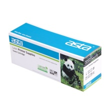 ASTA Toner TN-2355 per cartuccia Brother
