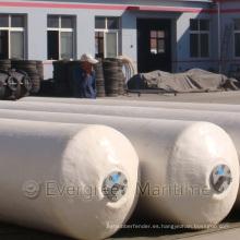 Guardabarros de espuma para embarcaciones EVA para buques, buques, embarcaciones, barcos de pesca