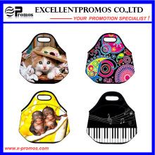 Wholesale Kids Neoprene Insulated Lunch Bag (EP-NL1606)