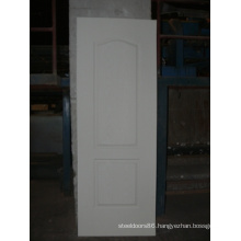White Primed HDF Moulded Door Skin (door skin)