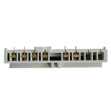 High Quality Barrier Terminal Blocks