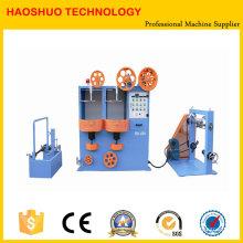 Machine de taping de papier