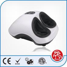 Masseur de pied électrique air pression tel que vu à la télé