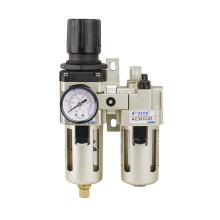 AC1010~5010 Series AC3010 Drain Air Filter FR.L Combination