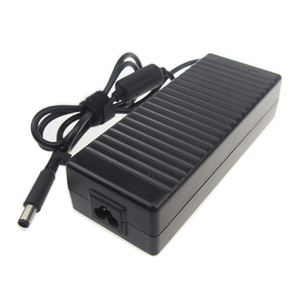 120w laptop adapter