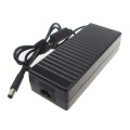 Carregador do adaptador da potência de 120W AC / DC Laptop para HP