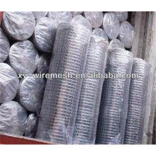 Malla de alambre soldada de alta calidad