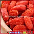 Bayas de goji secas en alimentos enteros bayas de goji goji bayas de goji amazon en amazon