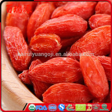 Goji berries 45 goji 4000 mg goji berries 5 lb