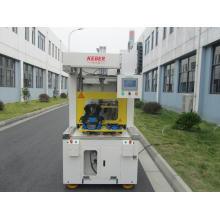 Máquina de soldadura de PCBA Heat Staking